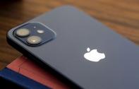 สื่อดังเผย ถ้า Apple ต้องการช่วยโลกจริง ควรเปลี่ยน iPhone ให้เป็นพอร์ต USB-C มากกว่าการงดแถมอุปกรณ์เสริม
