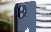 มีรายงานผู้ใช้ iPhone 12 ในจีน ถูกขอบตัวเครื่องบาดมือและได้รับบาดเจ็บหลายราย
