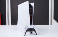 รวมคลิปรีวิวแกะกล่อง PlayStation 5 เครื่องเล่นเกมคอนโซลรุ่นใหม่จากสื่อต่างประเทศ