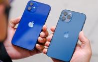 นักวิเคราะห์เผย iPhone 12 Pro ขายดีกว่าที่คาด จน Apple ต้องเร่งกระบวนการผลิตชิ้นส่วนเพิ่ม