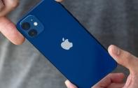 iPhone 12 มีลุ้นขึ้นแท่นมือถือ 5G ที่ขายดีที่สุดในช่วงครึ่งหลังปี 2020 เบียดคู่แข่ง Galaxy S20+ ร่วงไปอยู่อันดับ 2