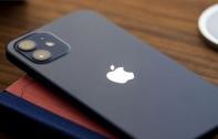 กล้องบน iPhone 12 ไม่สามารถซ่อมกับร้านตู้ได้ ต้องใช้โปรแกรมจาก Apple เท่านั้น