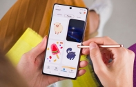 หลุดชื่อ Samsung Galaxy Note 20 FE จากเว็บซัมซุง บราซิล คาดมาพร้อมจอ 6.5 นิ้ว สเปกใกล้เคียง S20 FE แต่มีปากกา S Pen