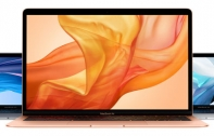 หลุดราคา MacBook Air รุ่นใช้ชิป Apple Silicon คาดเริ่มต้นที่ 24,900 บาทเท่านั้น