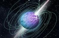 พบคลื่นวิทยุปริศนาจากห้วงอวกาศ คาดแหล่งกำเนิดมาจากกาแล็กซีทางช้างเผือก
