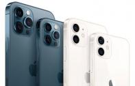 ราคา iPhone 12 อย่างเป็นทางการในไทย เริ่มต้นที่ 25,900 บาท เคาะวันวางจำหน่าย 27 พ.ย.นี้