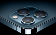 iPhone 13 จะมีให้เลือก 4 รุ่นย่อย ขนาดจอเท่า iPhone 12 และอัปเกรดกล้อง Ultra Wide ใหม่ ถ่ายภาพดีขึ้น