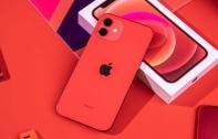 6 เหตุผลที่ iPhone 12 เป็นรุ่นที่น่าซื้อ