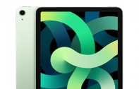 iPad Air 4 รุ่น Wi-Fi+Cellular เปิดให้สั่งซื้อผ่านทาง Apple Online Store แล้ว เริ่มต้นที่ 24,400 บาท