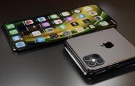 Apple อาจเลิกขาย iPad mini ถ้าหากเปิดตัว iPhone รุ่นจอพับได้