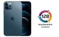 DxOMark เผยคะแนนทดสอบกล้อง iPhone 12 Pro Max แล้ว อยู่อันดับ 4 ของตาราง เป็นรองแค่ Xiaomi กับ Huawei