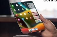 สื่อจีนเผย Apple กำลังเริ่มทดสอบ iPhone จอพับได้แล้ว ตั้งเป้าเปิดตัวในอีก 2 ปีข้างหน้า