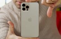 iPhone 12 Pro Max ขึ้นแท่นสมาร์ทโฟนที่มีหน้าจอแสดงผลดีที่สุด ณ ชั่วโมงนี้จาก DisplayMate คว้าคะแนนในระดับ A+