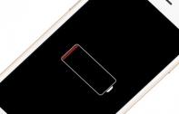 Apple ยอมจ่ายค่าปรับกว่า 3.4 พันล้านบาท เพื่อยุติคดีความ Batterygate ลดประสิทธิภาพ iPhone รุ่นเก่าเมื่อแบตเริ่มเสื่อม