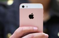 iPhone 6s, iPhone 6s Plus และ iPhone SE รุ่นแรก อาจไม่ได้ไปต่อบน iOS 15