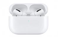 Apple ลดราคา AirPods และ AirPods Pro ทุกรุ่น เหลือเริ่มต้นที่ 5,684 บาท