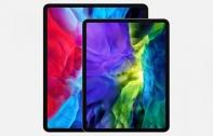 iPad Pro รุ่นใหม่ จ่อเปิดตัวถึง 2 รุ่นในปีหน้า มีทั้งรุ่นจอ mini-LED และ OLED