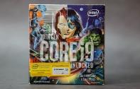 แกะกล่อง 10th Gen Intel Core Processor รุ่น Avengers Edition ชิปประมวลผลเพื่อการเล่นเกมในระดับมือโปร มีอะไรพิเศษ ต่างจากรุ่นปกติอย่างไร ?