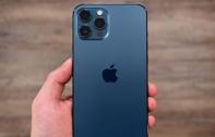 5 ฟีเจอร์เด็ดที่ซ่อนอยู่ใน iPhone ที่คุณอาจจะไม่เคยรู้มาก่อนว่า iPhone ก็ทำได้
