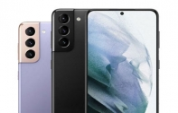 Samsung Galaxy S21 l S21+ เผยสเปกชุดใหญ่อัปเดตล่าสุด ยืนยันมาพร้อมกล้องหลัง 3 ตัว 64MP, ชิป Exynos 2100 และ RAM 8 GB