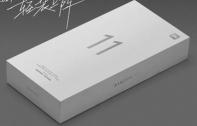 ซีอีโอยืนยันเอง Xiaomi Mi 11 ไม่แถม Adapter ให้ในชุดจำหน่ายมาตรฐานแล้ว ปักหมุดเปิดตัวคืนนี้
