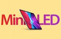 iPad Pro รุ่นจอ Mini-LED ขนาด 12.9 นิ้ว มีลุ้นเปิดตัวเร็วสุด ช่วงต้นปี 2021 นี้
