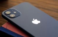 iPhone ทั้งหมด 9 รุ่น ติด 9 อันดับแรกสมาร์ทโฟนที่ถูกเปิดใช้งานมากที่สุด ช่วงวันคริสต์มาสปี 2020 ในสหรัฐฯ