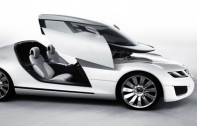 นักวิเคราะห์คนดังคาดการณ์ Apple Car รถยนต์พลังงานไฟฟ้า ยังรออีกนาน อาจเปิดตัวในปี 2028