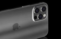 iPhone 13 Pro และ iPhone 13 Pro Max มีลุ้นได้ใช้จอ LTPO รองรับอัตรารีเฟรช 120Hz จาก Samsung