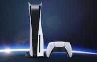 PlayStation 5 เตรียมวางจำหน่ายในไทย 5 กุมภาพันธ์นี้ เปิดจองออนไลน์ 22 มกราคม เคาะราคาเริ่มต้นที่ 13,990 บาท