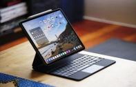 สื่อนอกคาดการณ์ iPad Pro (2021) และ MacBook Pro 16 นิ้ว รุ่นจอ mini-LED มาแน่! iPad Pro ประเดิมเปิดตัวก่อนในเดือนมีนาคมนี้