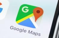 [How To] ดู Timeline ย้อนหลัง อยากรู้แต่ละวันไปไหนมาบ้าง ให้ Google Maps ช่วย พร้อมแนะนำวิธีการใช้งานด้านใน