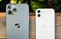 Apple ลดต้นทุนได้เท่าไหร่ ? จากการที่ไม่แถมหูฟังและ Adapter บน iPhone 12