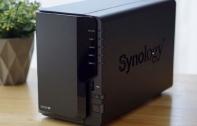 [รีวิว] Synology DiskStation DS220+ อุปกรณ์ NAS สำหรับใช้งานในบ้าน แชร์ไฟล์ สตรีมหนังได้ง่าย ๆ ใช้งานผ่านสมาร์ทโฟนได้ ความปลอดภัยสูง พร้อมสำรองข้อมูลให้อัตโนมัติ
