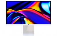 iMac เตรียมพลิกโฉมดีไซน์ครั้งใหญ่ในรอบ 9 ปี ขอบจอบางลง ใช้ชิป Apple Silicon และมีให้เลือก 2 ขนาดจอ ลุ้นเปิดตัวปลายปีนี้