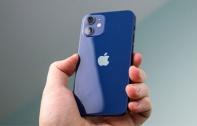 iPhone 12 mini ส่อแววยุติการผลิตในไตรมาส 2 นี้ เพราะยอดขายไม่เข้าเป้า