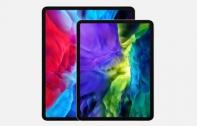 ไม่พลิกโผ iPad ครองแชมป์แท็บเล็ตที่มียอดขายสูงสุดในปี 2020