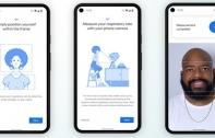 Google ซุ่มพัฒนาฟีเจอร์วัดอัตราการเต้นของหัวใจด้วยกล้องมือถือ ลุ้นประเดิมใช้บนมือถือ Pixel ก่อนใครในเร็ว ๆ นี้