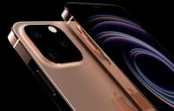 iPhone 13 ลุ้นมาพร้อมฟีเจอร์ Always On Display, จอ ProMotion, ปรับปรุงระบบกล้อง และบอดี้ผิวสัมผัสใหม่ จับถนัดมือมากขึ้น
