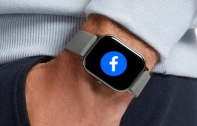 Facebook ซุ่มพัฒนา Smart Watch นาฬิกาอัจฉริยะแบรนด์ตัวเอง คาดเปิดตัวปี 2022 นี้ ท้าชน Apple Watch