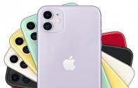 iPhone SE Plus อัปเดตข้อมูลล่าสุด จ่อใช้ดีไซน์เดียวกับ iPhone 11, กล้องคู่หลัง, รองรับสแกนนิ้วด้านข้างตัวเครื่อง ลุ้นเปิดตัวปลายปีนี้