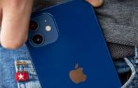 รู้หรือไม่ ? กล้อง iPhone สามารถถ่ายวิดีโอและภาพนิ่งพร้อมกันได้ ไม่ต้องโหลดแอปฯ เพิ่ม ทำอย่างไร มาดูกัน
