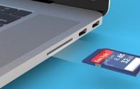 นักวิเคราะห์คนดังยืนยัน MacBook Pro รุ่นใหม่ จะมีพอร์ต HDMI และช่องอ่าน SD Card Reader ลุ้นเปิดตัวปลายปีนี้
