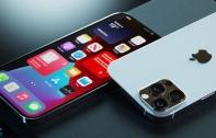 iPhone รุ่นไร้พอร์ต ส่อแววมีจริง! หลังพบข้อมูล Apple กำลังพัฒนาฟีเจอร์ Internet Recovery เวอร์ชันใหม่สำหรับการกู้ข้อมูลแบบไร้สาย