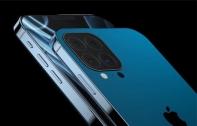 ชมคลิปคอนเซ็ปต์ iPhone Pro ไอโฟนดีไซน์ไร้พอร์ต มาพร้อมกล้องหลัง 4 ตัว, จอ 240Hz และชิป Apple A15 Bionic