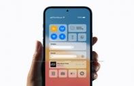 iPhone 14 (รุ่นปี 2022) อาจพลิกโฉมดีไซน์ครั้งใหญ่ เปลี่ยนจากดีไซน์จอบากมาเป็นหน้าจอแบบเจาะรู