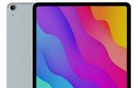 หลุดชื่อ iPad mini Pro คาดมาพร้อมจอใหญ่ขึ้น 8.7 นิ้ว ขอบจอบางลง ลุ้นเปิดตัวครึ่งหลังของปี 2021 นี้