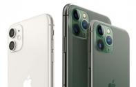 ราคาเปลี่ยนแบตเตอรี่ iPhone ทุกรุ่นที่ศูนย์ Apple อัปเดตล่าสุด (มีนาคม 2564)