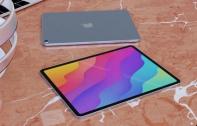ชมภาพคอนเซ็ปต์ iPad mini 6 จ่อพลิกโฉมดีไซน์ครั้งใหญ่ อัปเกรดจอใหญ่ขึ้นเป็น 8.9 นิ้ว ลุ้นเปิดตัวปีนี้