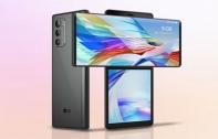 LG ประกาศปิดฉากธุรกิจสมาร์ทโฟนแล้ว หลังขาดทุนสะสม 6 ปีติด